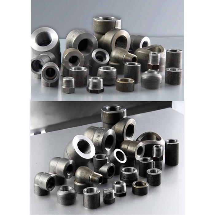 Alloy-Steel-Forged-Fittings.jpg