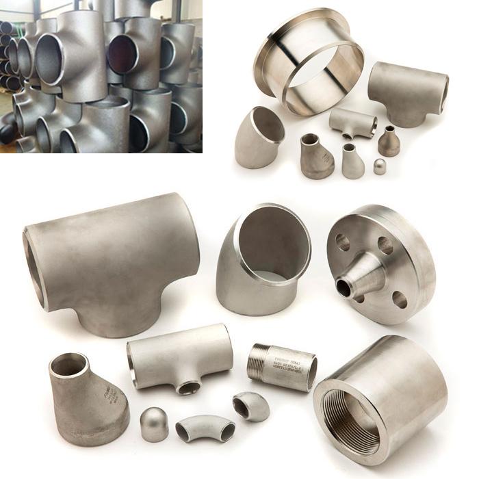 Alloy-Steel-buttweld-Fittings.jpg