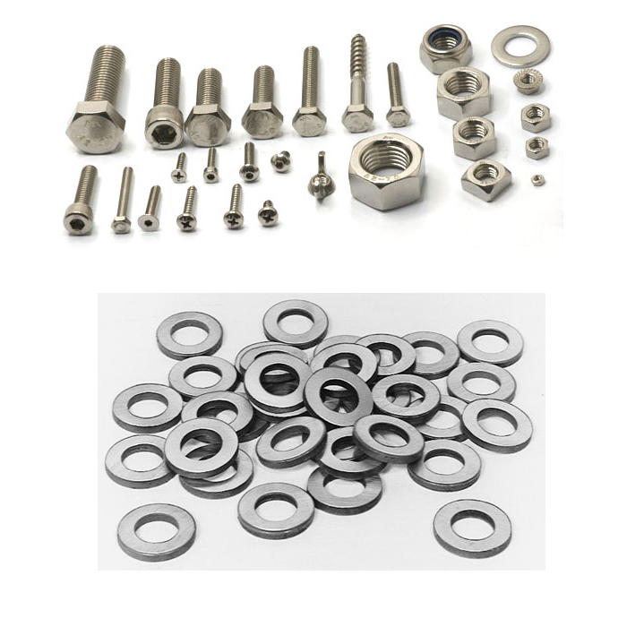 Bolt-Nut-Fine-Fasteners-Spares-Foundation-Fasteners-Washers-Socket-Screws.jpg