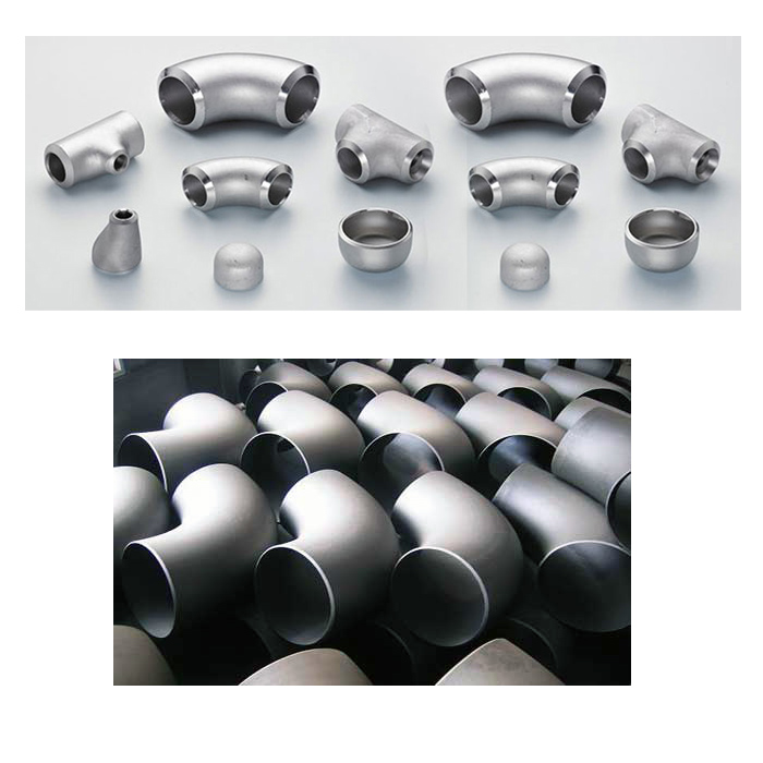 Mild-Steel-buttweld-Fittings.jpg