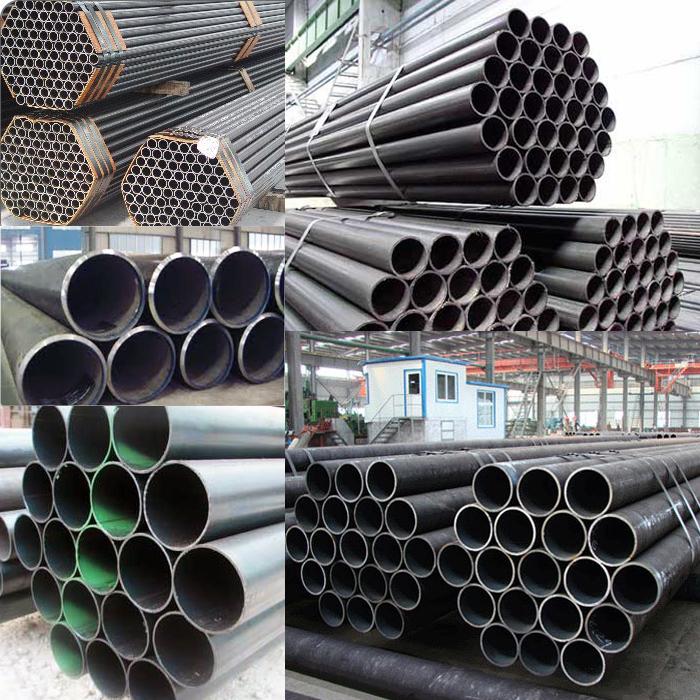 Mild-Steel-pipes-tubes.jpg