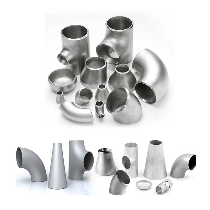 Stainless-Steel-Forged-Fittings.jpg