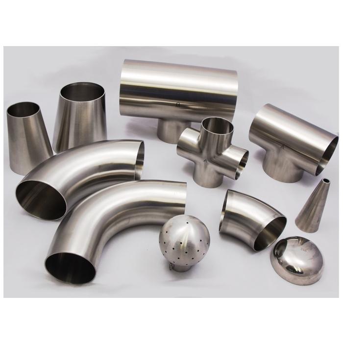 Stainless-Steel-buttweld-Fittings.jpg