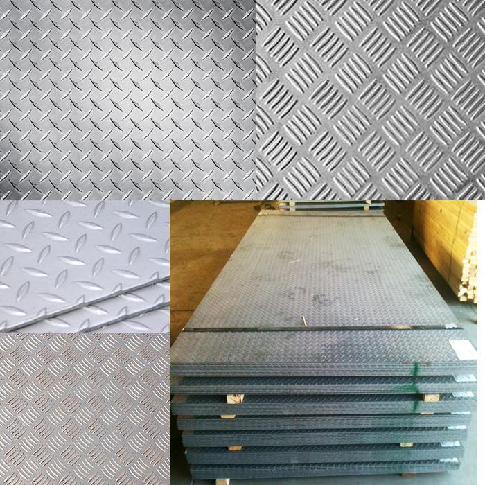 Stainless-Steel-chequered-plates-ambani-metal.jpg