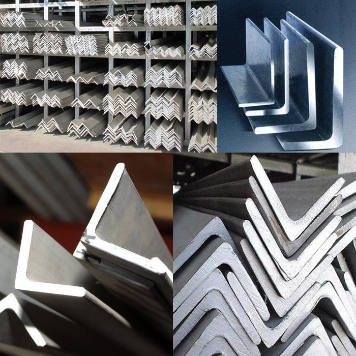 Stainless-Steel-ss-angles-ambani-metals-stockist.jpg