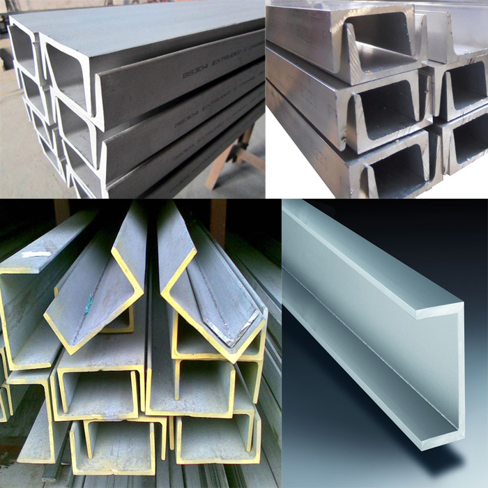 Stainless-Steel-ss-channles-ambani-metals-suppliers.jpg