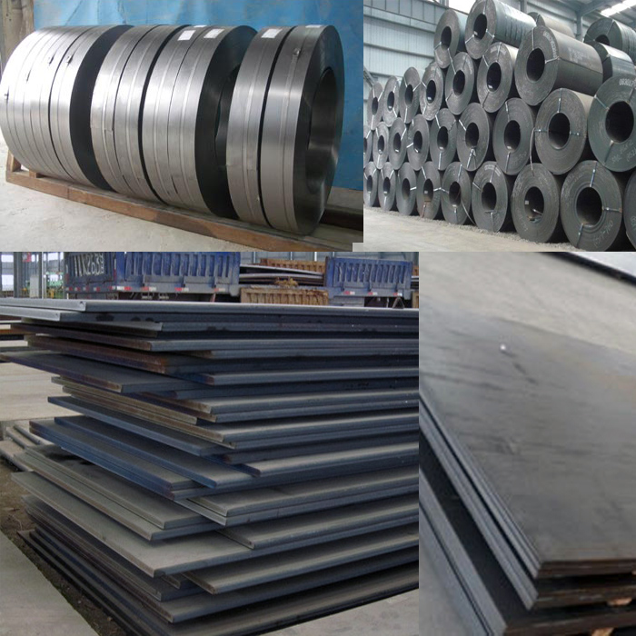 carbon-Steel-Coil-Sheet-Plate-Strips.jpg