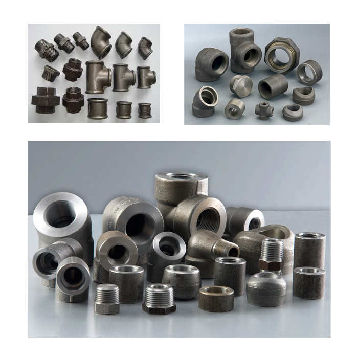 carbon-Steel-Forged-Fittings.jpg
