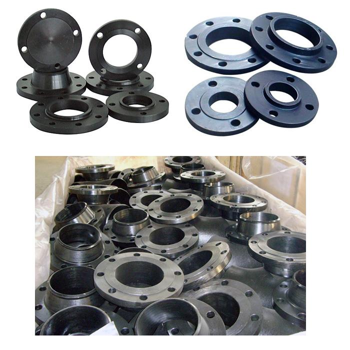 carbon-Steel-flanges.jpg