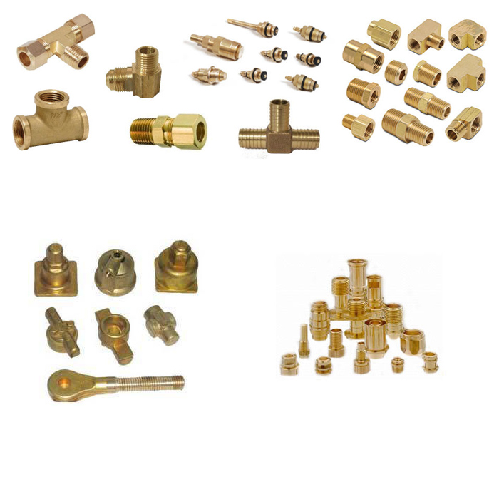 non-ferrous--Forged-Fittings.jpg