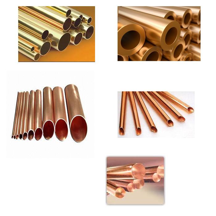 non-ferrous-pipes-tubes.jpg